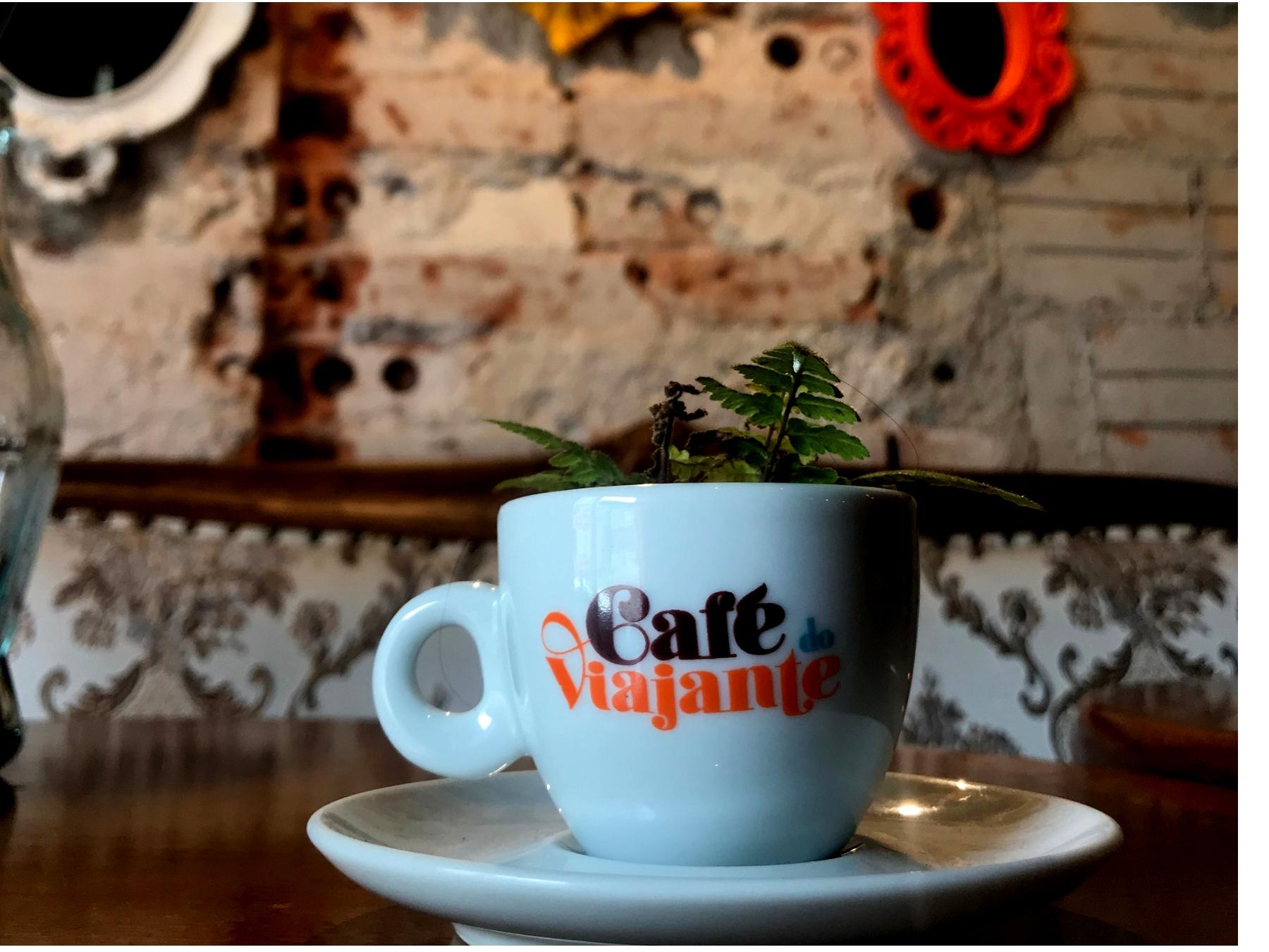 20-melhores-cafés-para-conhecer-em-Curitiba-cafe-do-viajante Os 20 melhores cafés para conhecer em Curitiba