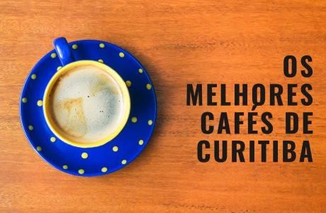 20-melhores-cafés-para-conhecer-em-curitiba-460x300 Os 20 melhores cafés para conhecer em Curitiba