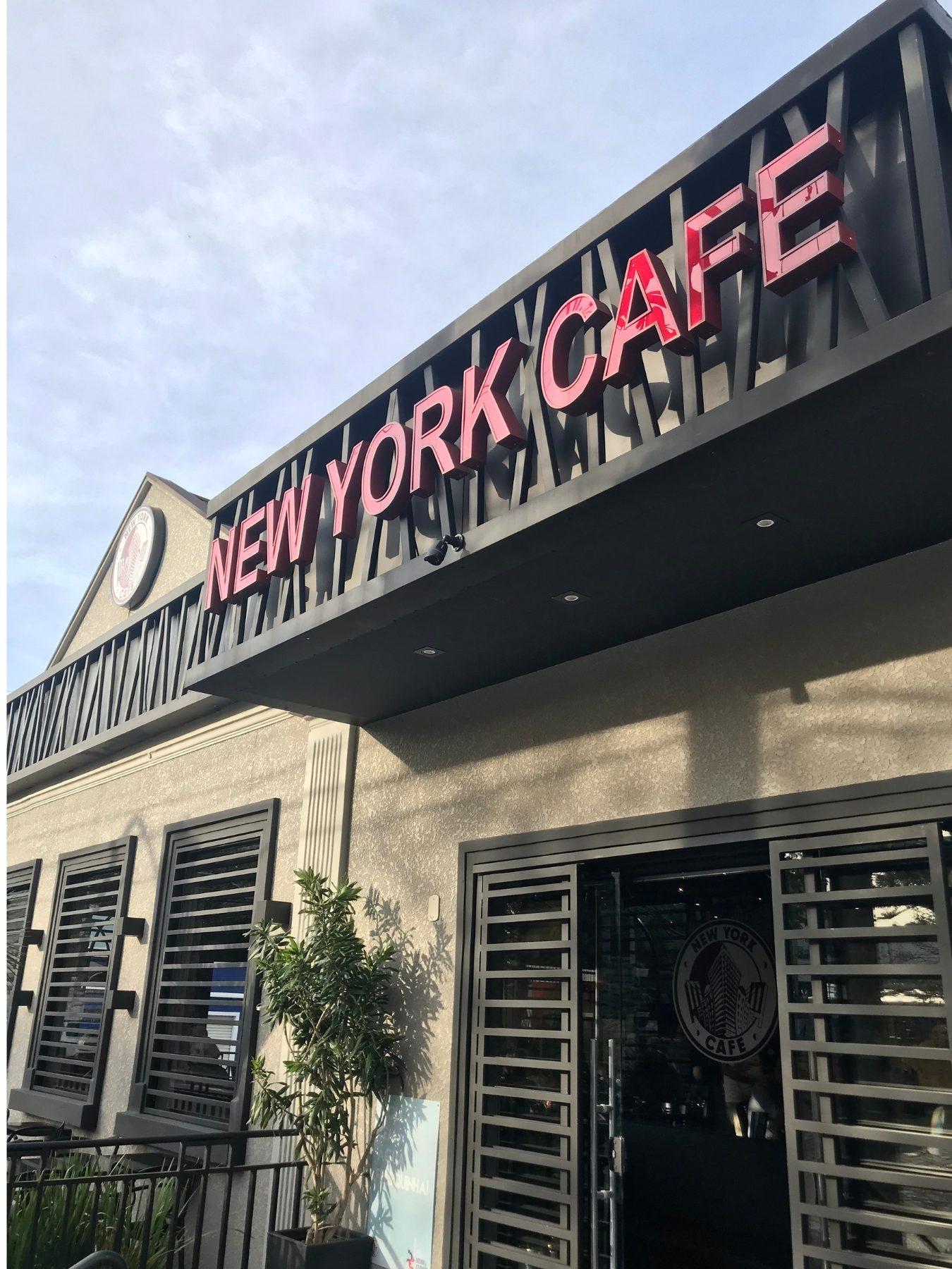 6028df267 Os 20 melhores cafés para conhecer em Curitiba