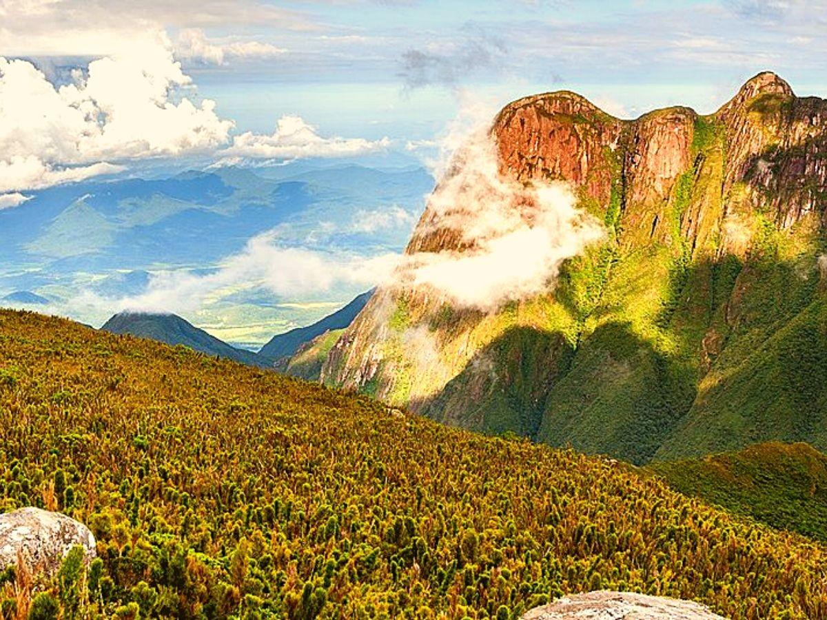 Pico-Parana-o-que-fazer-em-curitiba Bate e volta de Curitiba - top 16 cidades turismo