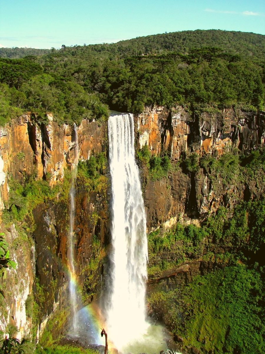 Salto-São-Francisco-Guarapuava-Prudentópolis-1-e1565144073435 Bate e volta de Curitiba - top 16 cidades turismo