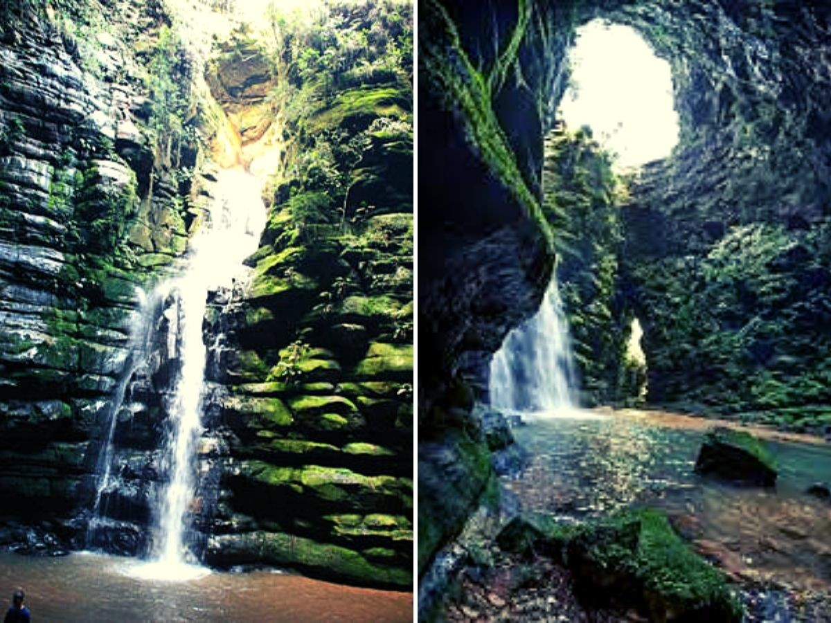 bate-e-volta-de-curitiba-ao-buraco-do-padre Bate e volta de Curitiba - top 16 cidades turismo