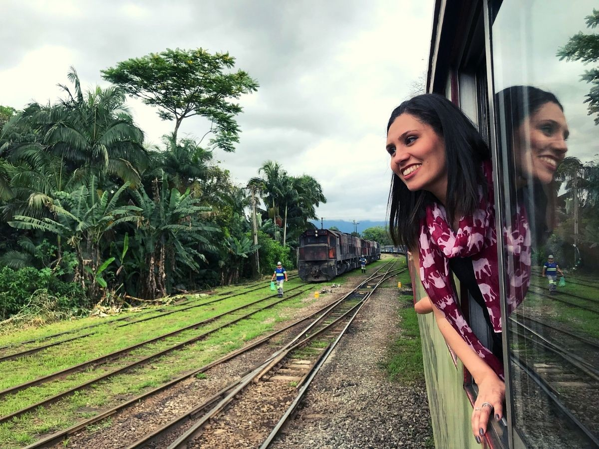 bate-e-volta-para-morretes-passeio-de-trem Bate e volta de Curitiba - top 16 cidades turismo