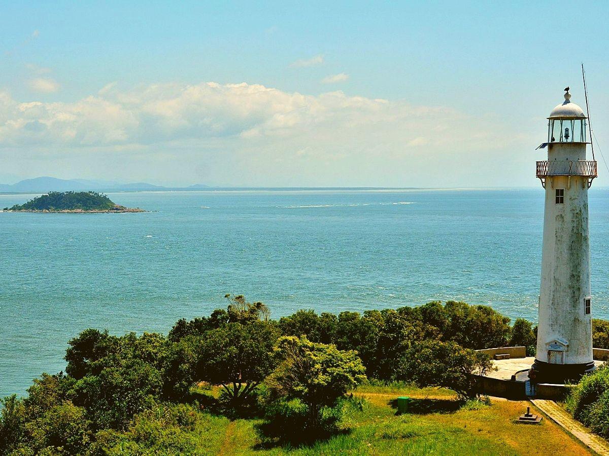 ilha-do-mel-bate-e-volta-de-Curitiba Bate e volta de Curitiba - top 16 cidades turismo