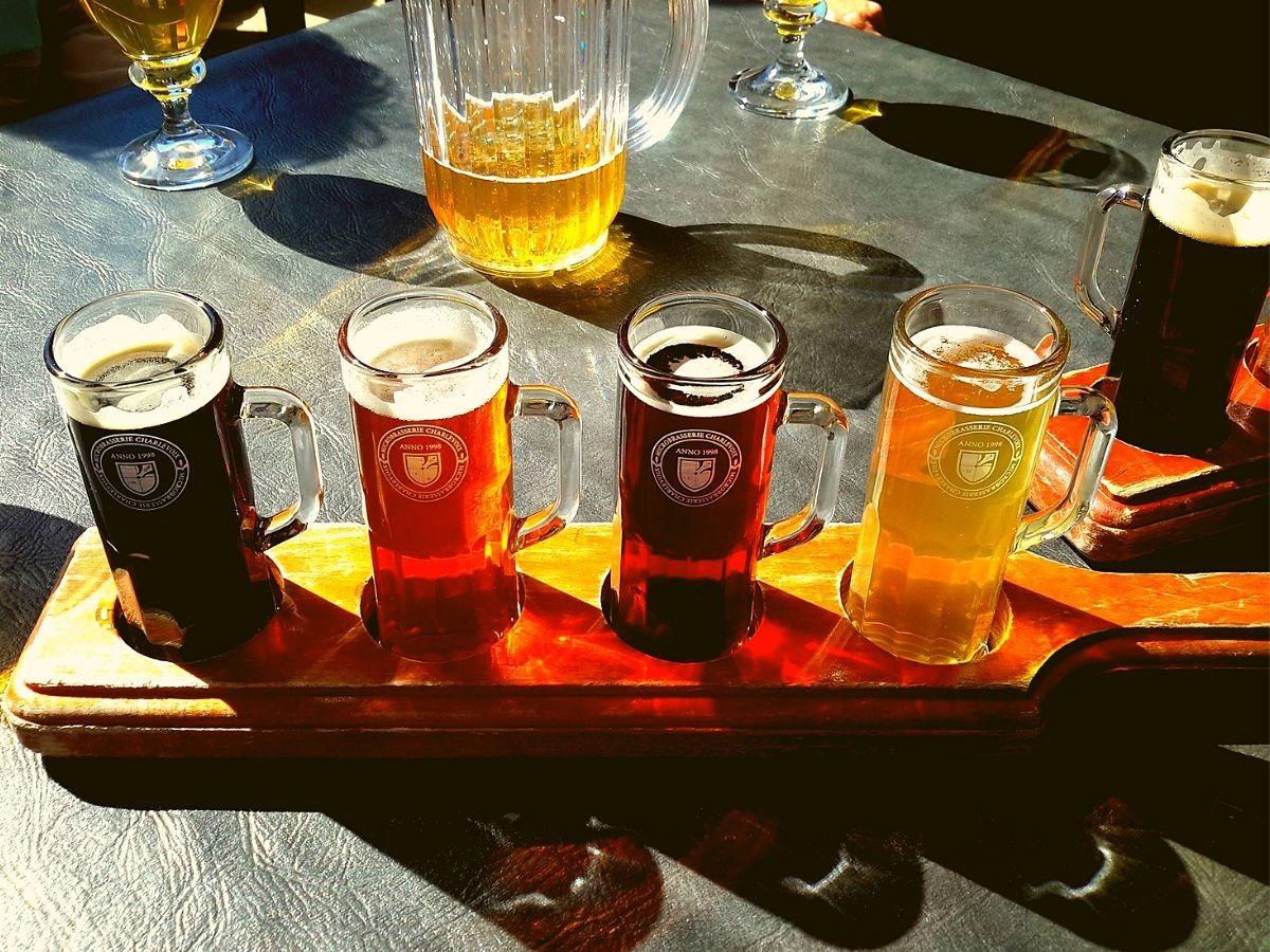 rota-das-cervejas-de-pinhais-turismo-curitiba Bate e volta de Curitiba - top 16 cidades turismo