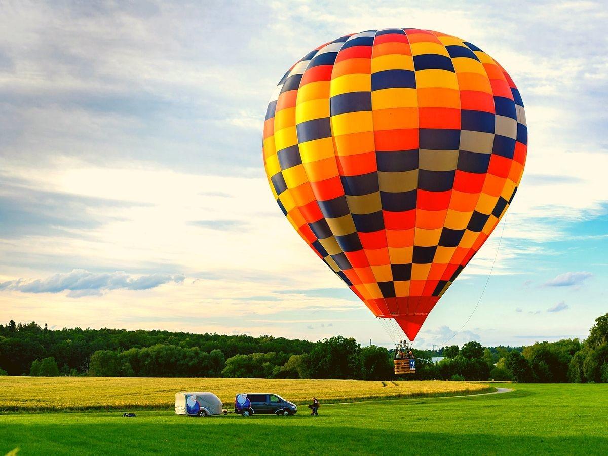 viagem-de-balão-em-campo-largo Bate e volta de Curitiba - top 16 cidades turismo