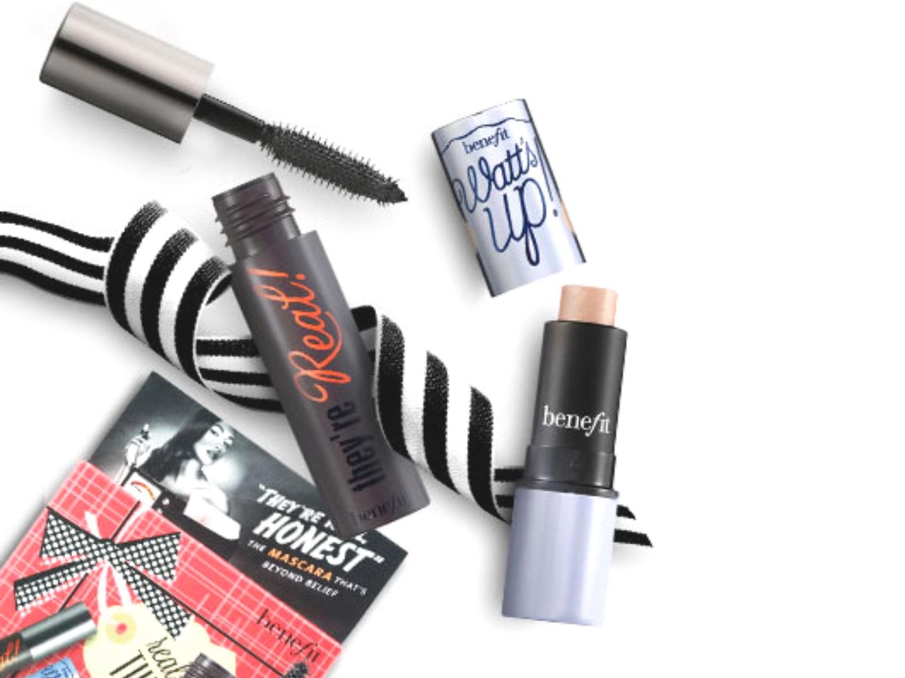 7-Dicas-para-economizar-espaço-na-necessaire-de-maquiagem-miniatura 7 Dicas para economizar espaço na necessaire de maquiagem de viagem