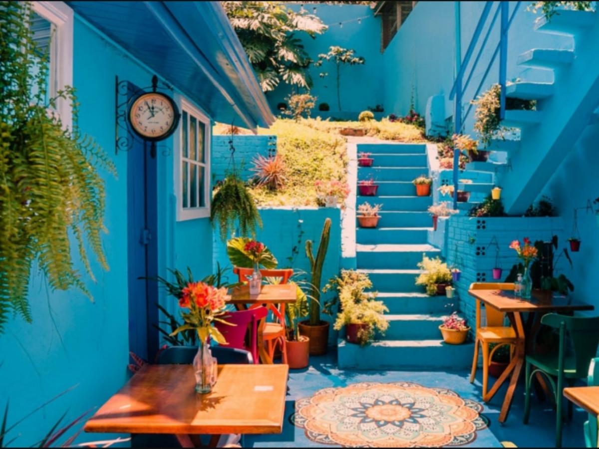 cafe-do-viajante Os 25 melhores cafés para conhecer em Curitiba