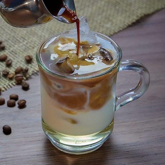 cafe-na-pratica-1-1 Os 25 melhores cafés para conhecer em Curitiba