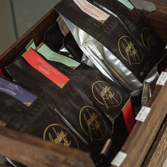 jardins-cafe-melhores-cafe-de-curitiba-aos-viajantes Os 25 melhores cafés para conhecer em Curitiba