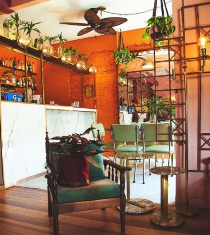 melhores-cafes-de-curitiba-na-opiniao-do-aos-viajantes Os 25 melhores cafés para conhecer em Curitiba