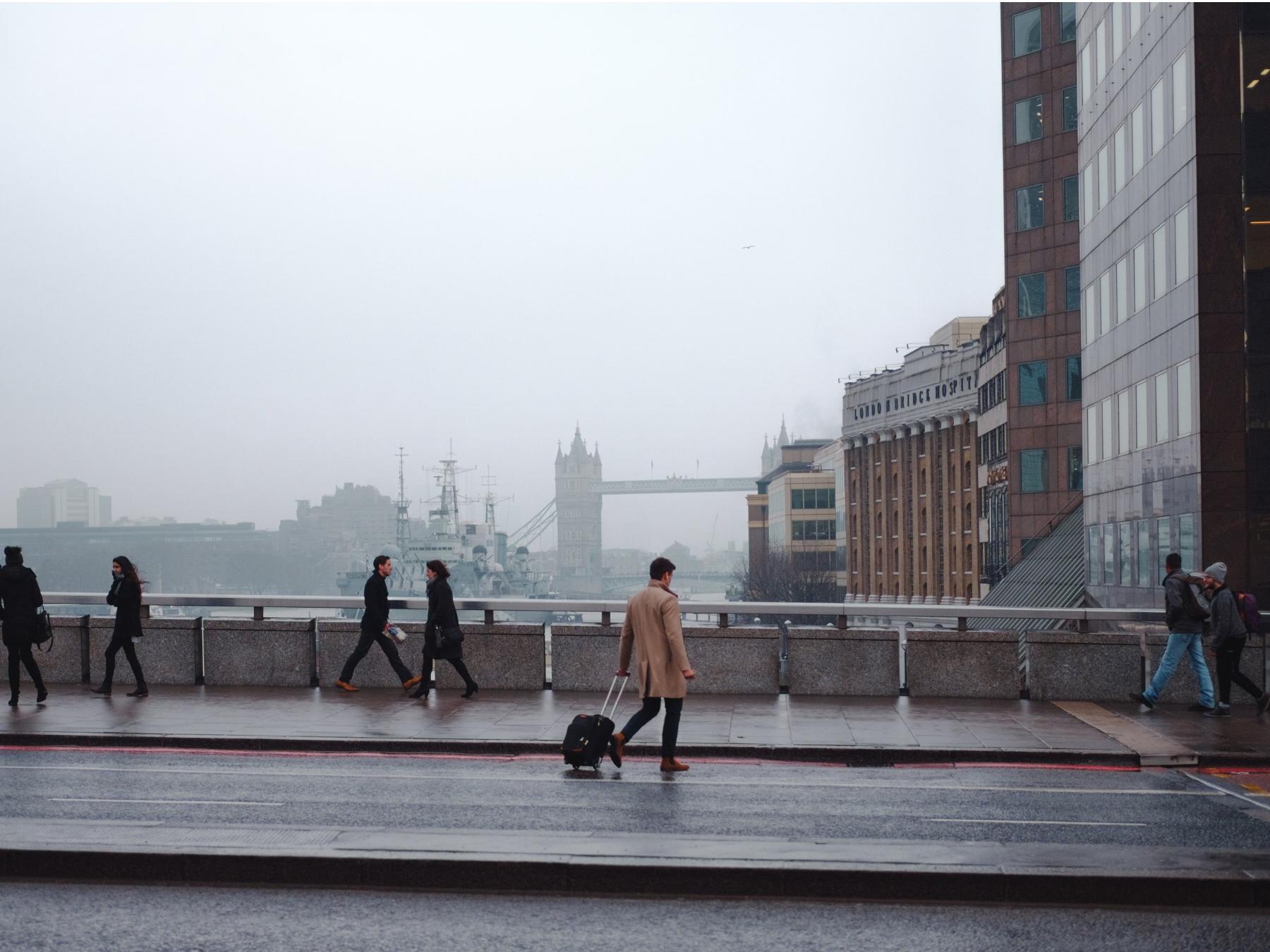 Qual-o-melhor-seguro-para-viagem-a-londres-preciso Qual o melhor seguro para viagem a Londres