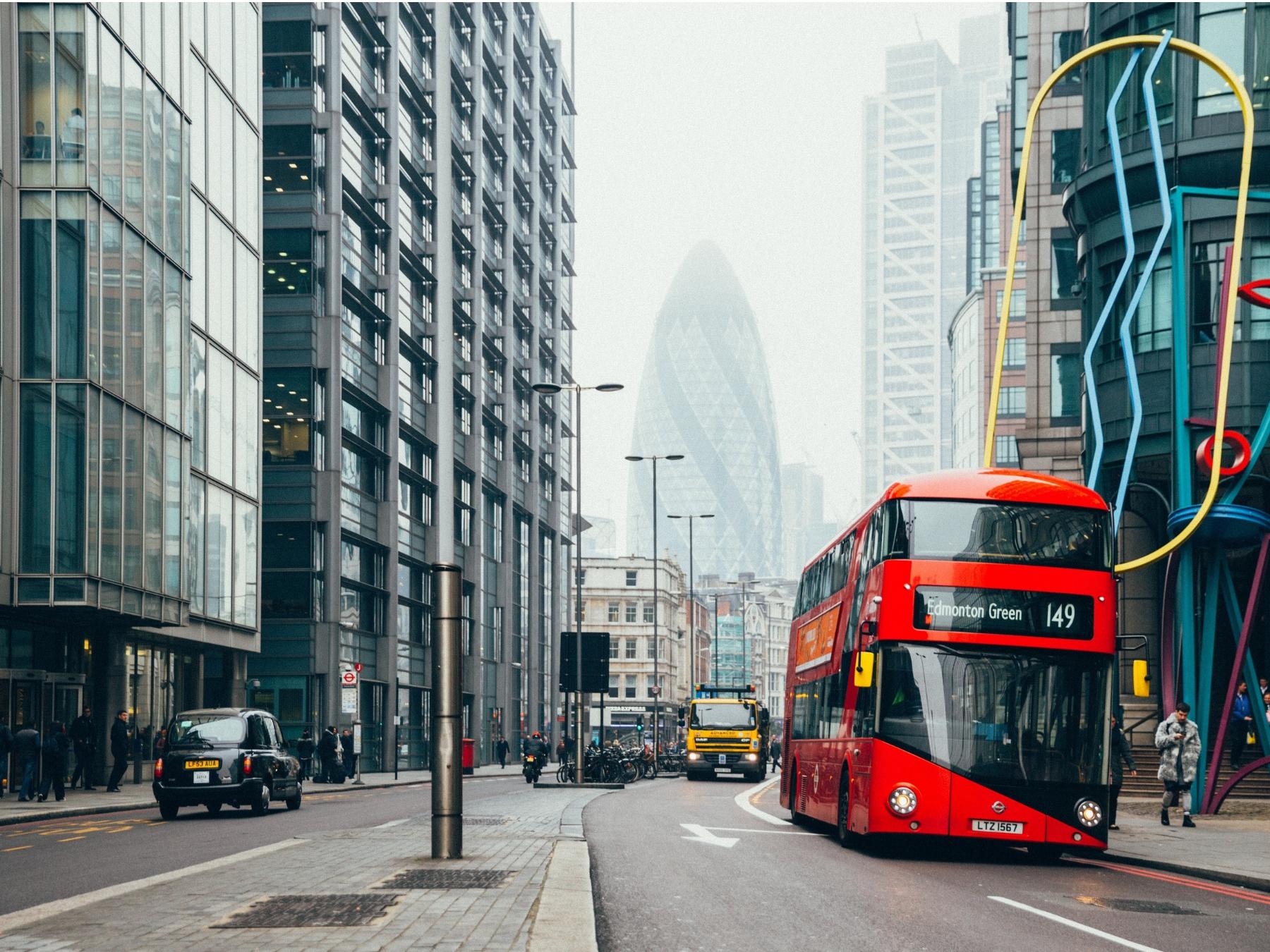 Qual-o-melhor-seguro-para-viagem-a-londres-qual-melhor Qual o melhor seguro para viagem a Londres
