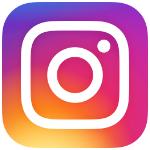 instagram-aos-viajantes 5 Passos para realizar a viagem dos sonhos