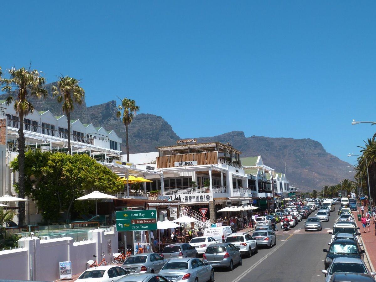 dicas-da-cidade-do-cabo-custo Dicas da Cidade do Cabo: Tire dúvidas antes de ir!