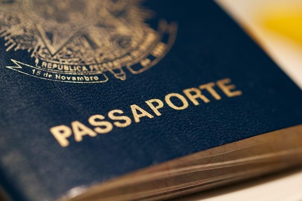 perrengue-de-viagem-em-Londres-perda-de-passaporte Meu perrengue de viagem e 7 dicas para evitá-los