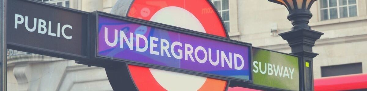 Custo-de-Viagem-para-Londres-bilhete-de-metro-oyster Custo de Viagem para Londres e dicas pra economizar