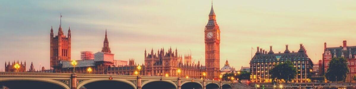 Custo-de-Viagem-para-Londres-passeios-baratos Roteiro em Londres de 7 dias econômico!