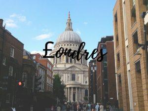 Custo-de-Viagem-para-Londres-planejamento-e-economia-300x225 Custo de Viagem para Londres e dicas pra economizar