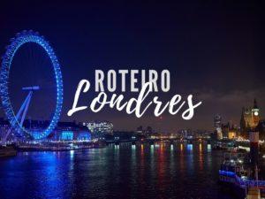 roteiro-em-Londres-de-7-dias-economico-1-300x225 Roteiro em Londres de 7 dias econômico!