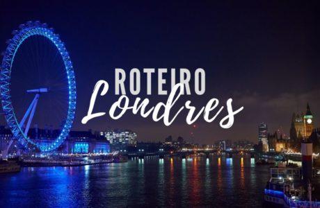 roteiro-em-Londres-de-7-dias-economico-1-460x300 Roteiro em Londres de 7 dias econômico!