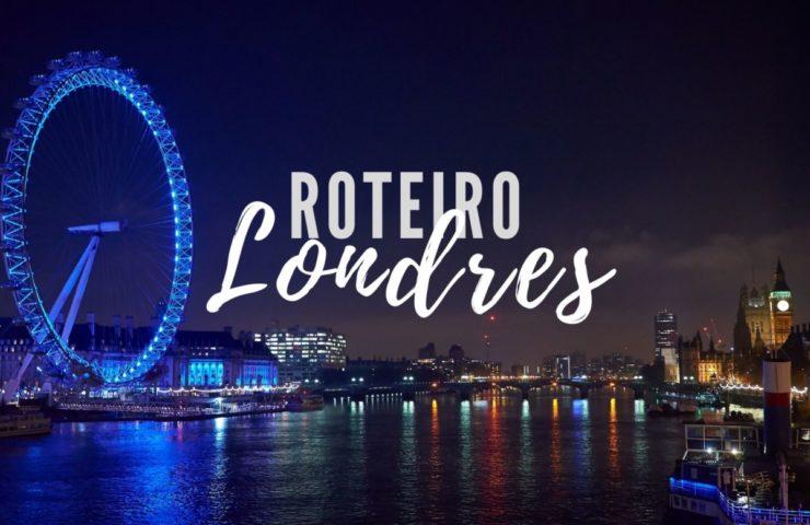 roteiro-em-Londres-de-7-dias-economico-1-740x480 Roteiro em Londres de 7 dias econômico!
