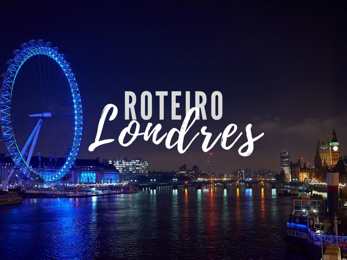 roteiro-em-Londres-de-7-dias-economico-1 Roteiro em Londres de 7 dias econômico!
