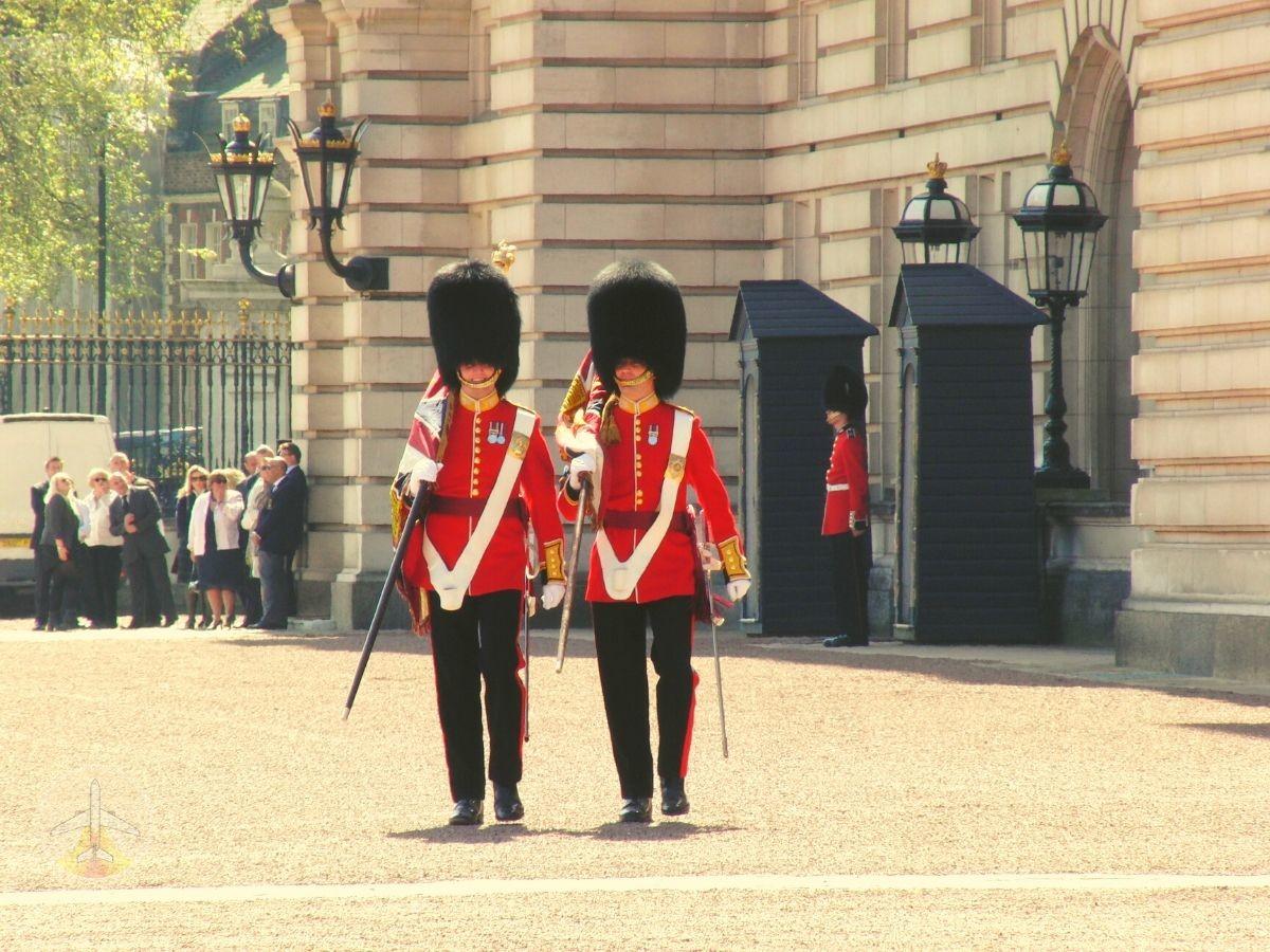 roteiro-em-Londres-de-7-dias-economico-troca-da-guarda Roteiro em Londres de 7 dias econômico!
