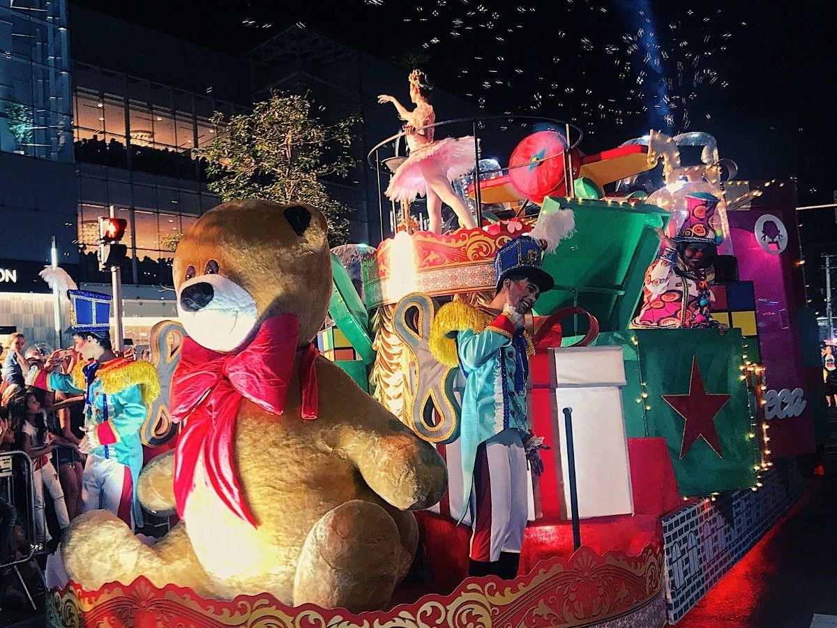 Natal-em-Curitiba-Progrmação-Calendário-Guia Tudo sobre o Natal em Curitiba 2020 e Guia