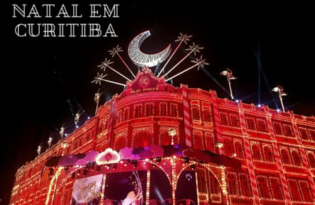 Natal-em-Curitiba-programação-guia-completo-palacio-aveninda-460x300 Tudo sobre o Natal em Curitiba e programação (Guia)