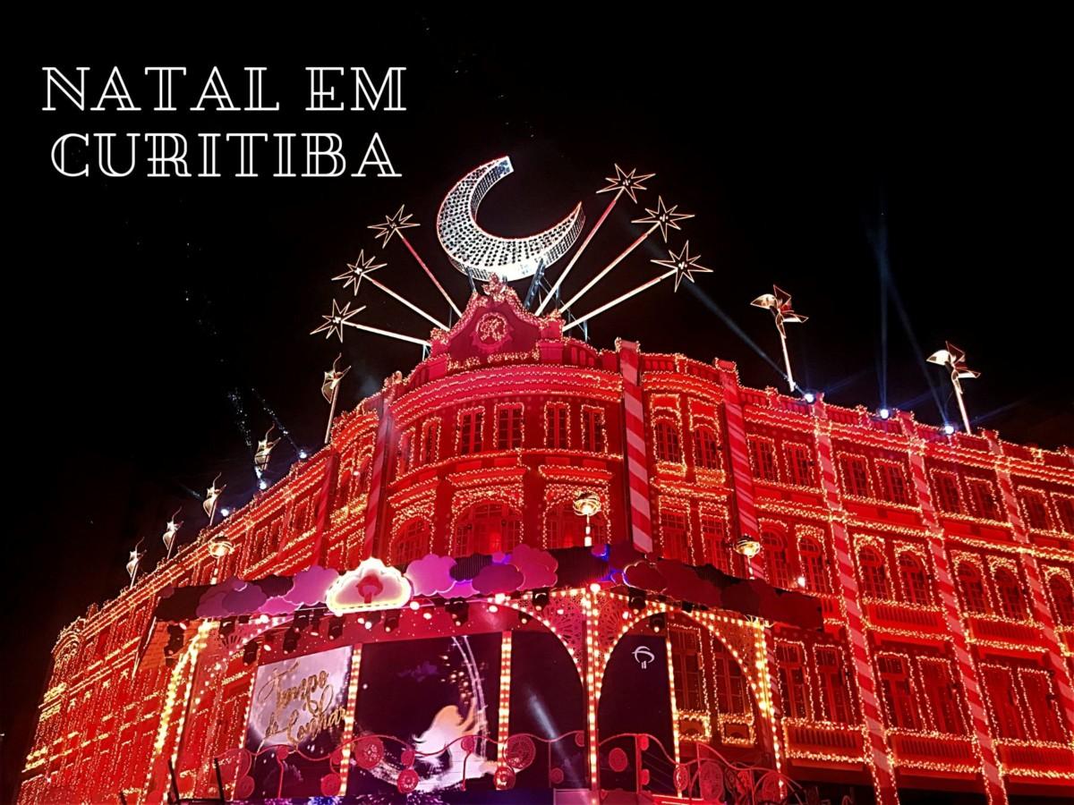 Natal-em-Curitiba-programação-guia-completo-palacio-aveninda Tudo sobre o Natal em Curitiba 2020 e Guia