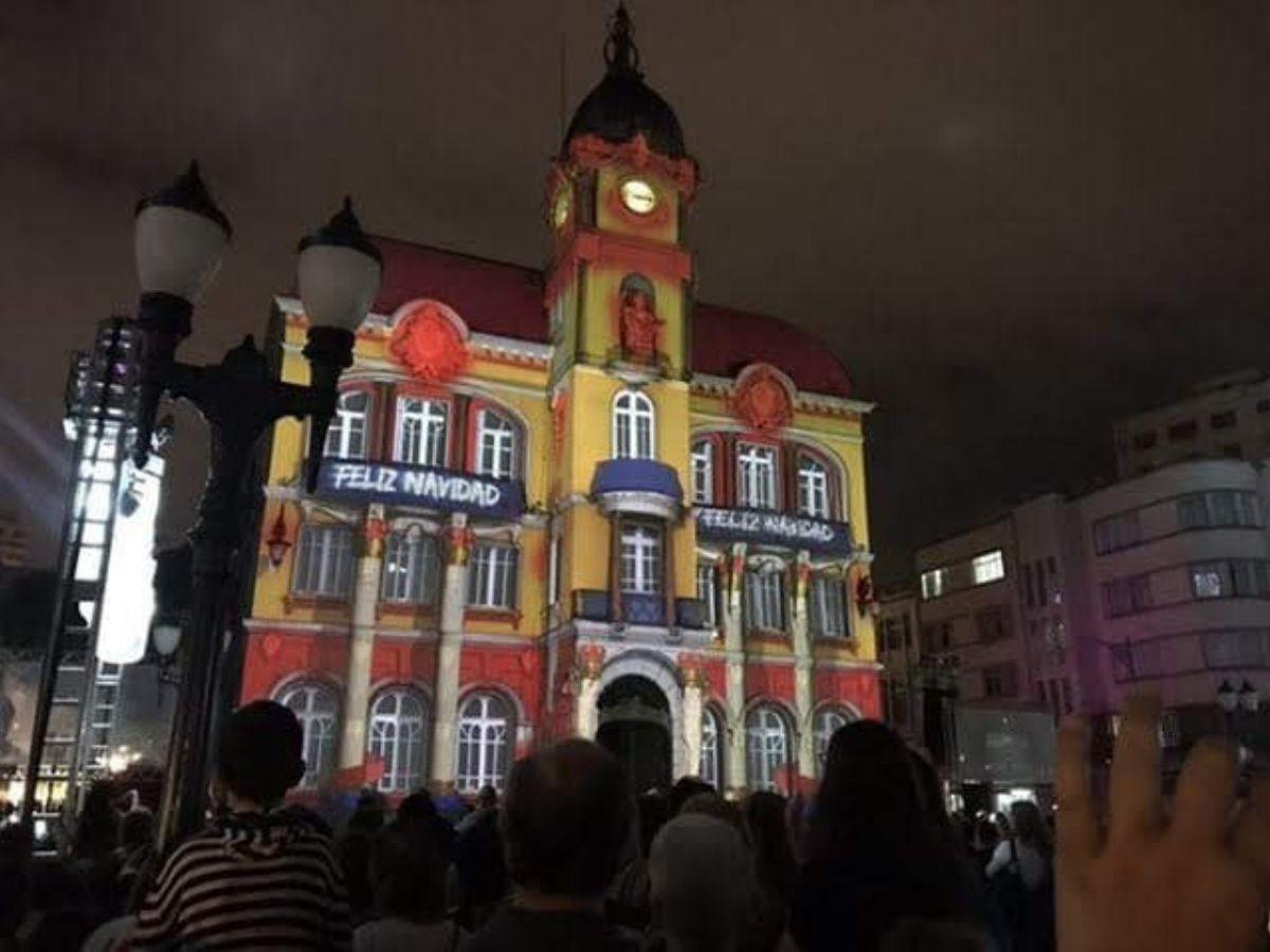 Natal-em-Curitiba-programação-paço-1 Tudo sobre o Natal em Curitiba 2020 e Guia