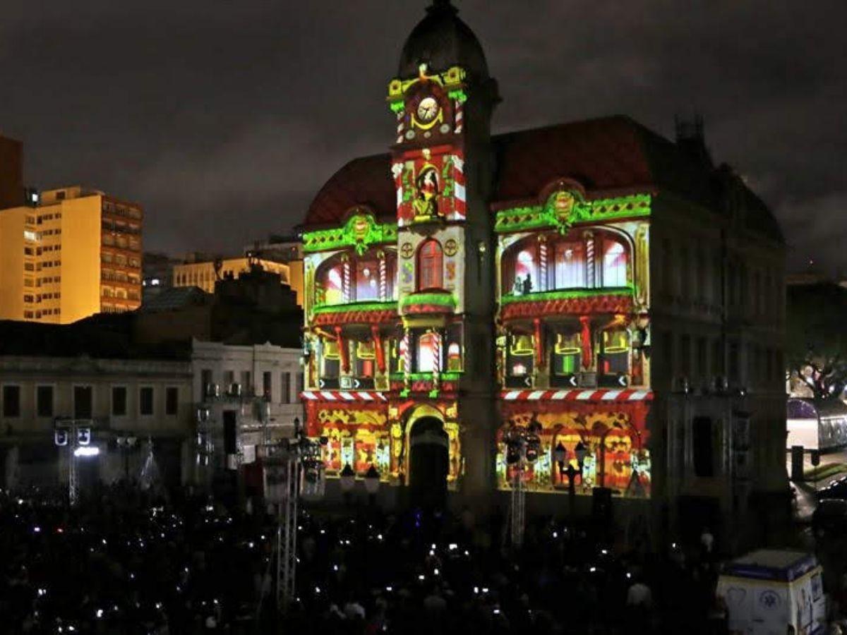 Natal-em-Curitiba-programação-paço-2 Tudo sobre o Natal em Curitiba 2020 e Guia