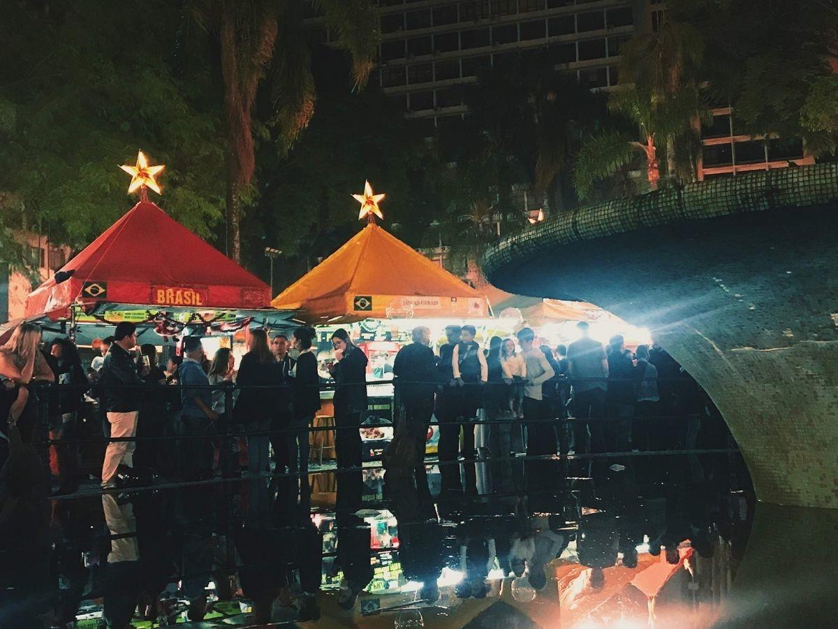 Natal-em-Curitiba-programação-praça-osorio Tudo sobre o Natal em Curitiba 2020 e Guia