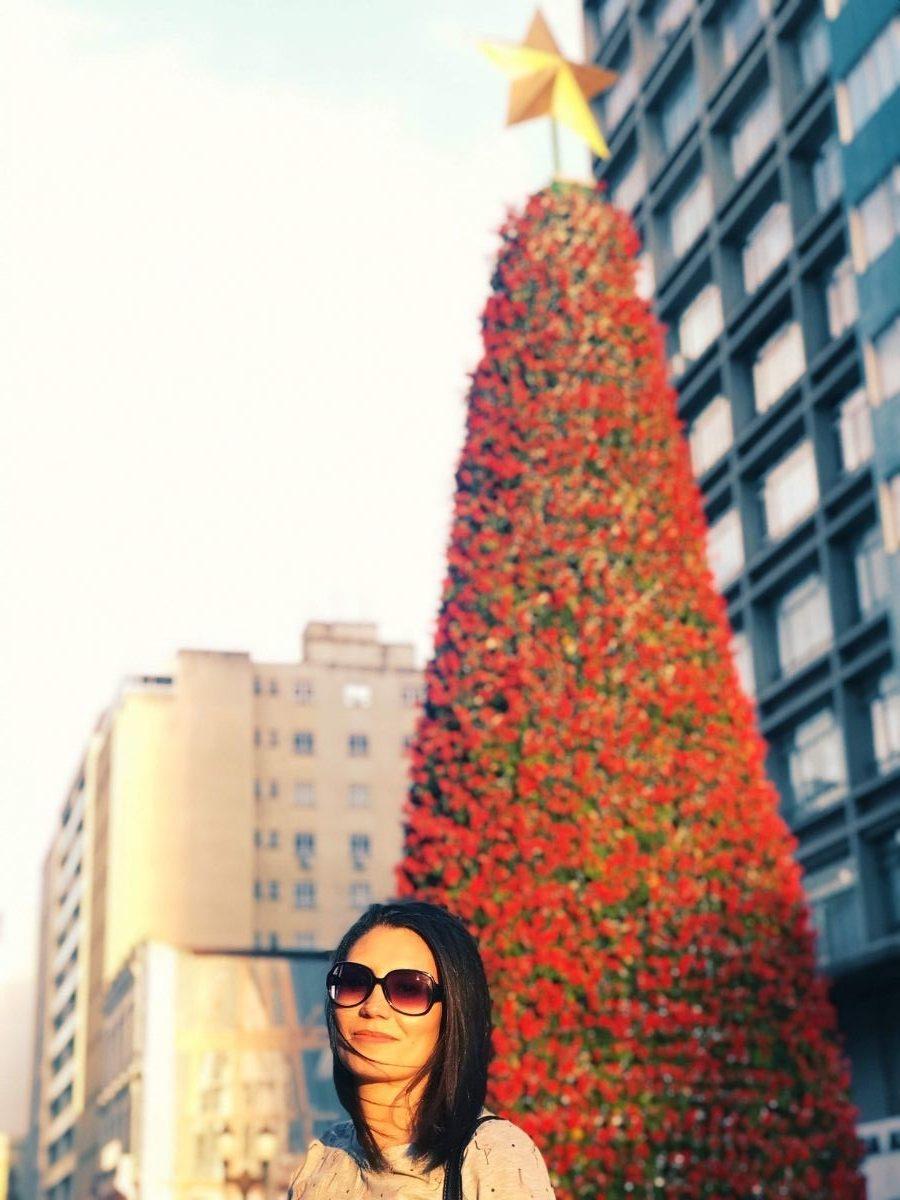 Natal-em-Curitiba-programacao-onde-se-hospedar-e1571704171834 Tudo sobre o Natal em Curitiba 2020 e Guia