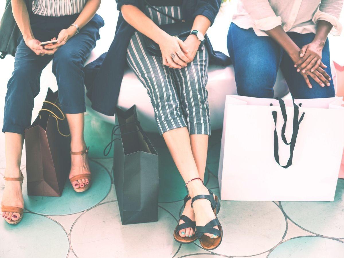 comprar-em-miami-outlets-e-black-friday 10 dicas essenciais para comprar em Miami nos Outlets