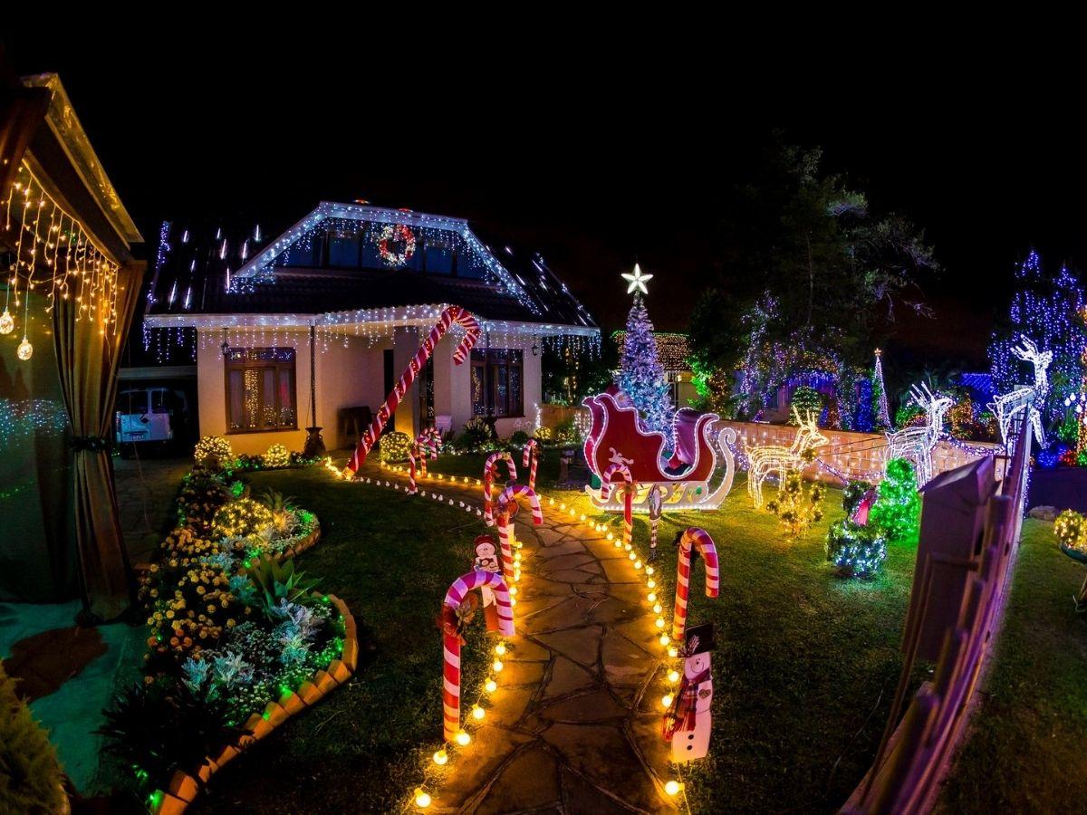 Natal-da-familia-curitiba Tudo sobre o Natal em Curitiba 2020 e Guia