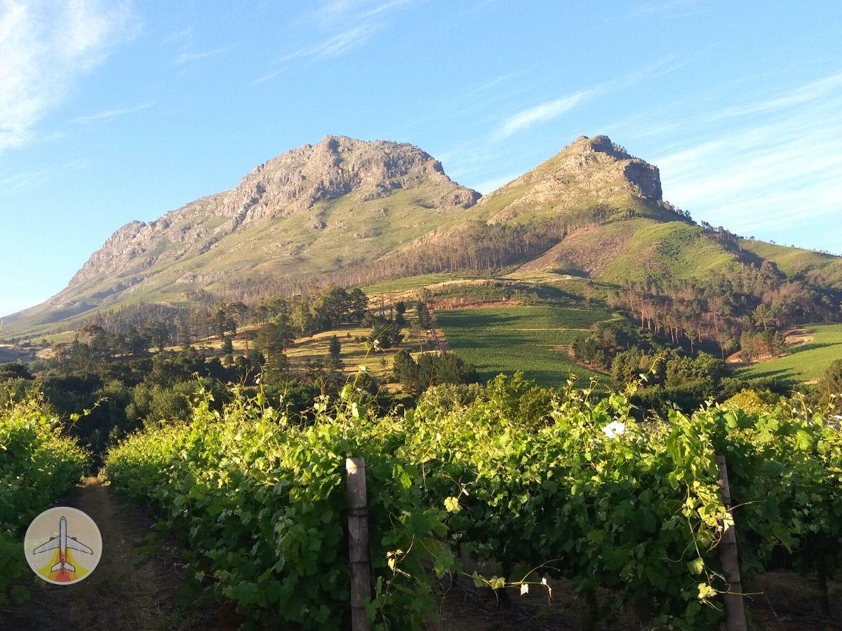 melhores-lugares-para-viajar-africa-do-sul Os 10 melhores lugares para viajar em 2020