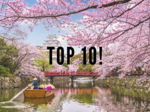 os-10-melhores-lugares-para-viajar-em-2020-300x225 Os 10 melhores lugares para viajar em 2020
