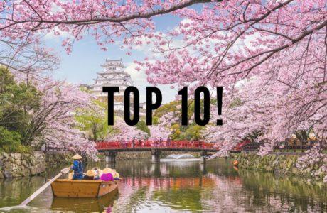 os-10-melhores-lugares-para-viajar-em-2020-460x300 Os 10 melhores lugares para viajar em 2020