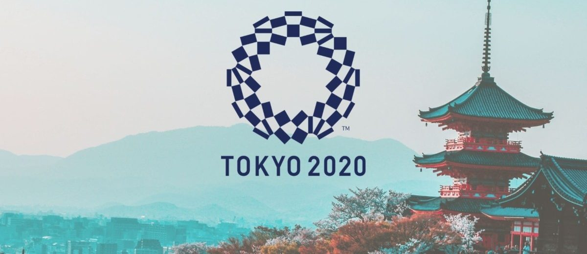 Guia Especial Olimpíadas de Tóquio 2020