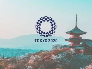 Guia-Especial-Olimpíadas-de-Tóquio-2020-2-300x225 Olimpíadas de Tóquio 2020 - Guia Especial