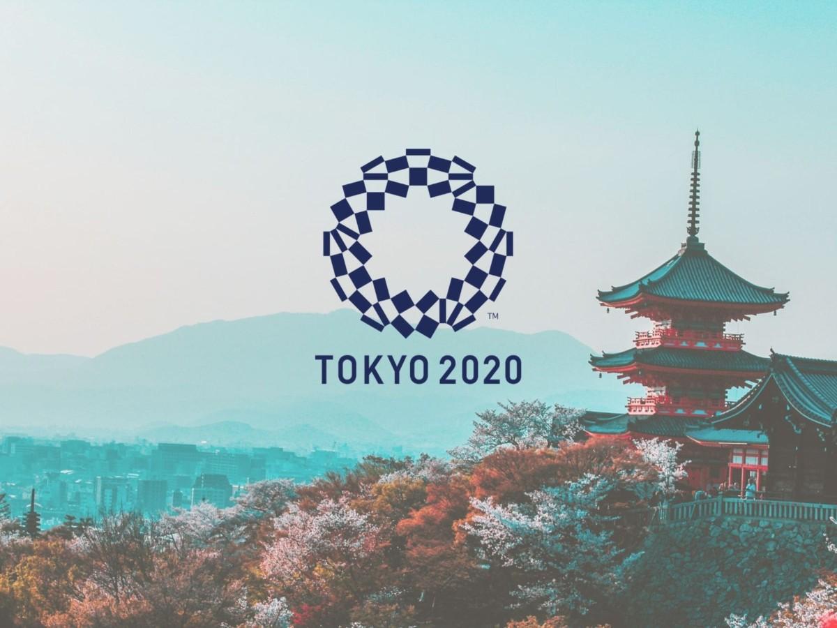 Guia-Especial-Olimpíadas-de-Tóquio-2020-2 Olimpíadas de Tóquio 2021 - Guia Especial