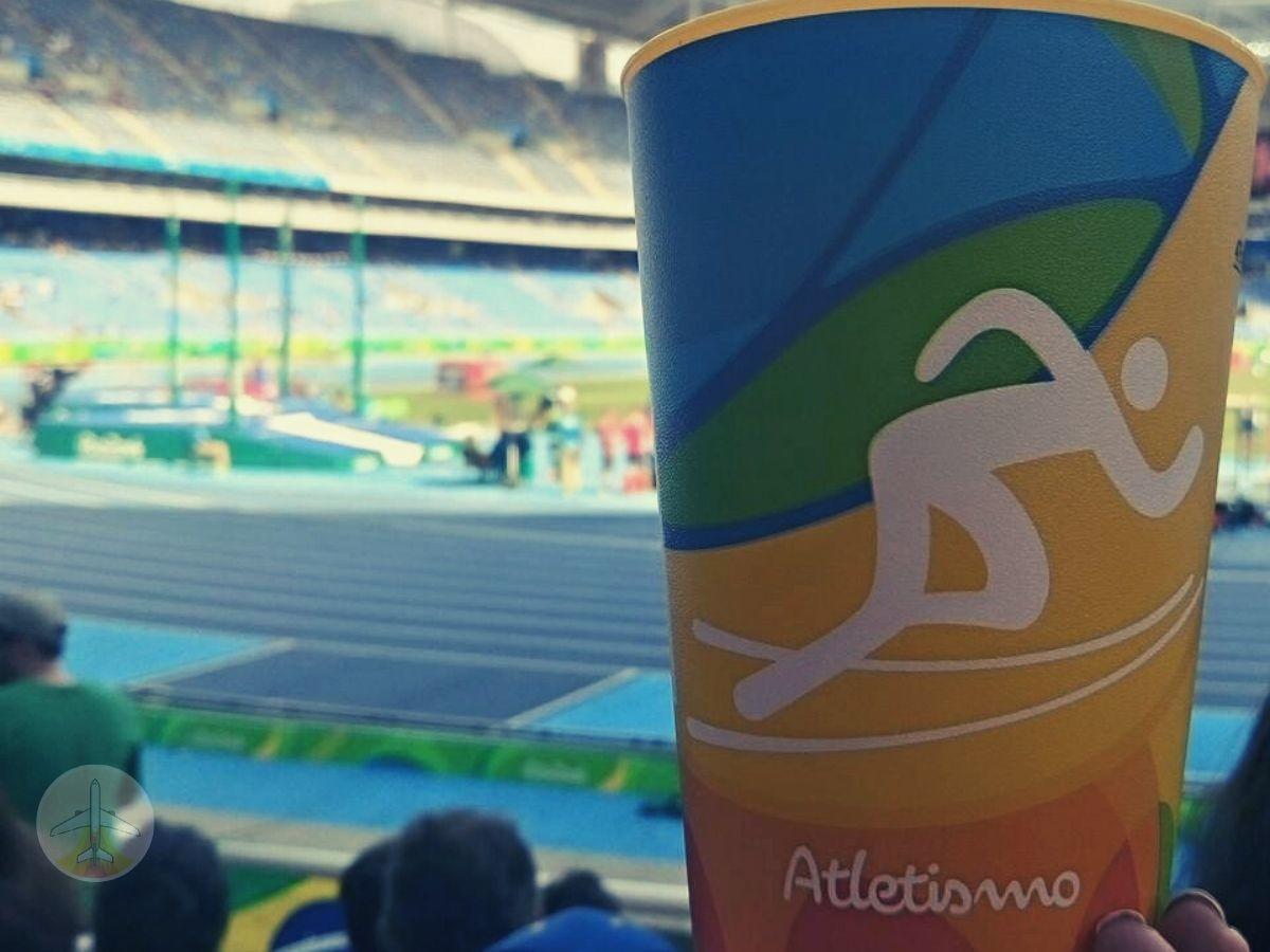 Olimpíadas-de-Tóquio-2020-casas-dos-paises Olimpíadas de Tóquio 2021 - Guia Especial