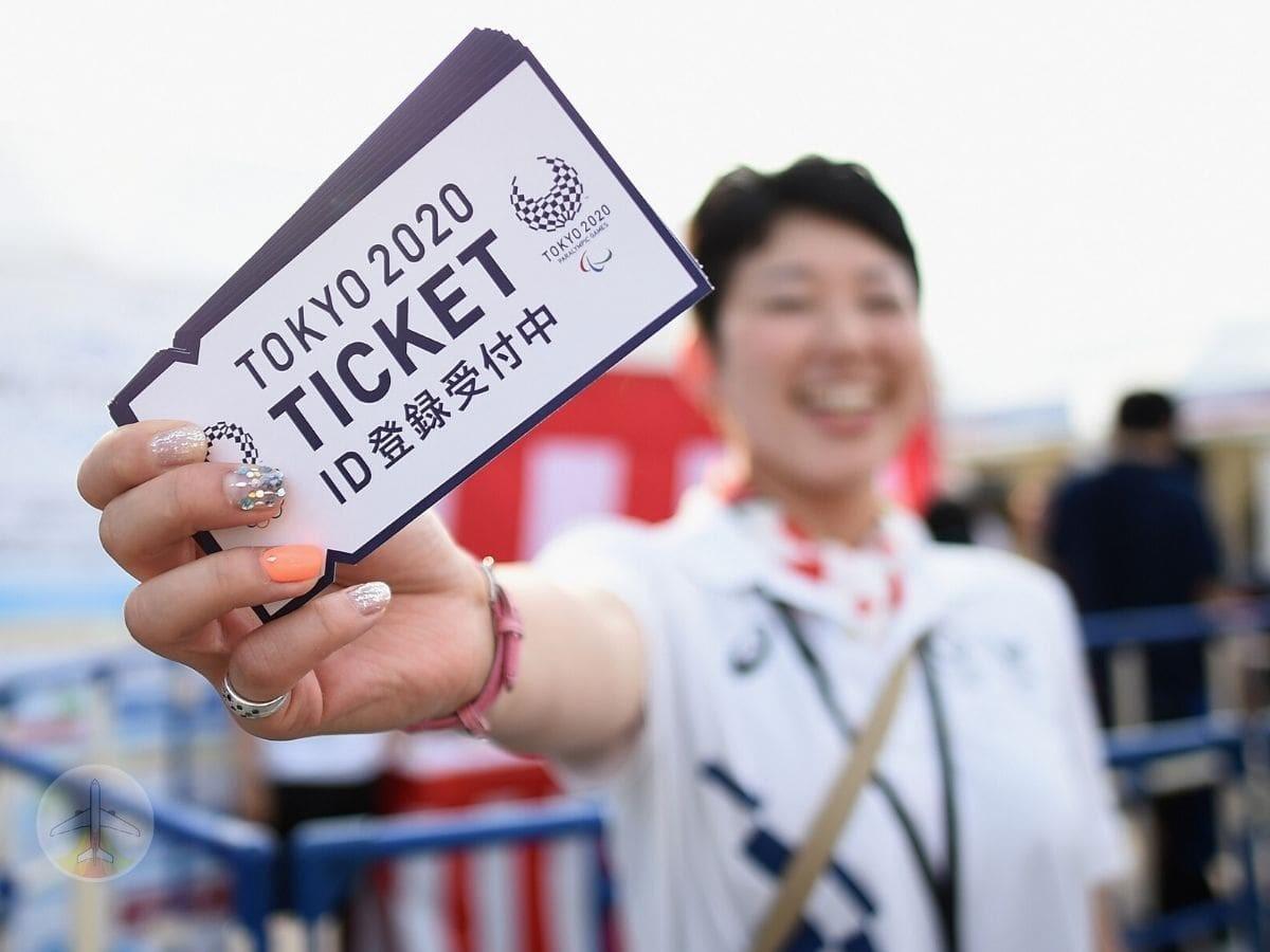 Olimpíadas-de-Tóquio-2020-ingressos Olimpíadas de Tóquio 2021 - Guia Especial