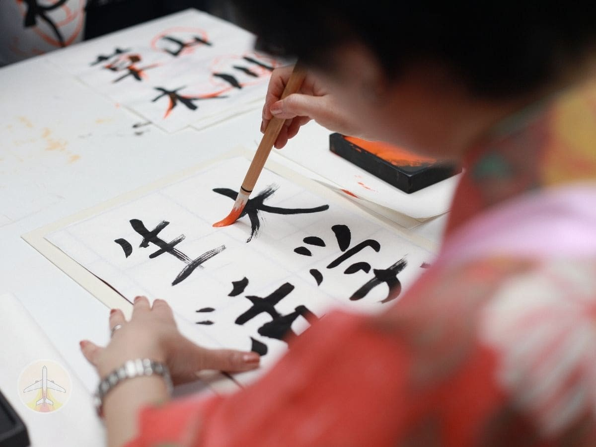 Olimpíadas-de-Tóquio-2020-lingua-japonesa Olimpíadas de Tóquio 2021 - Guia Especial