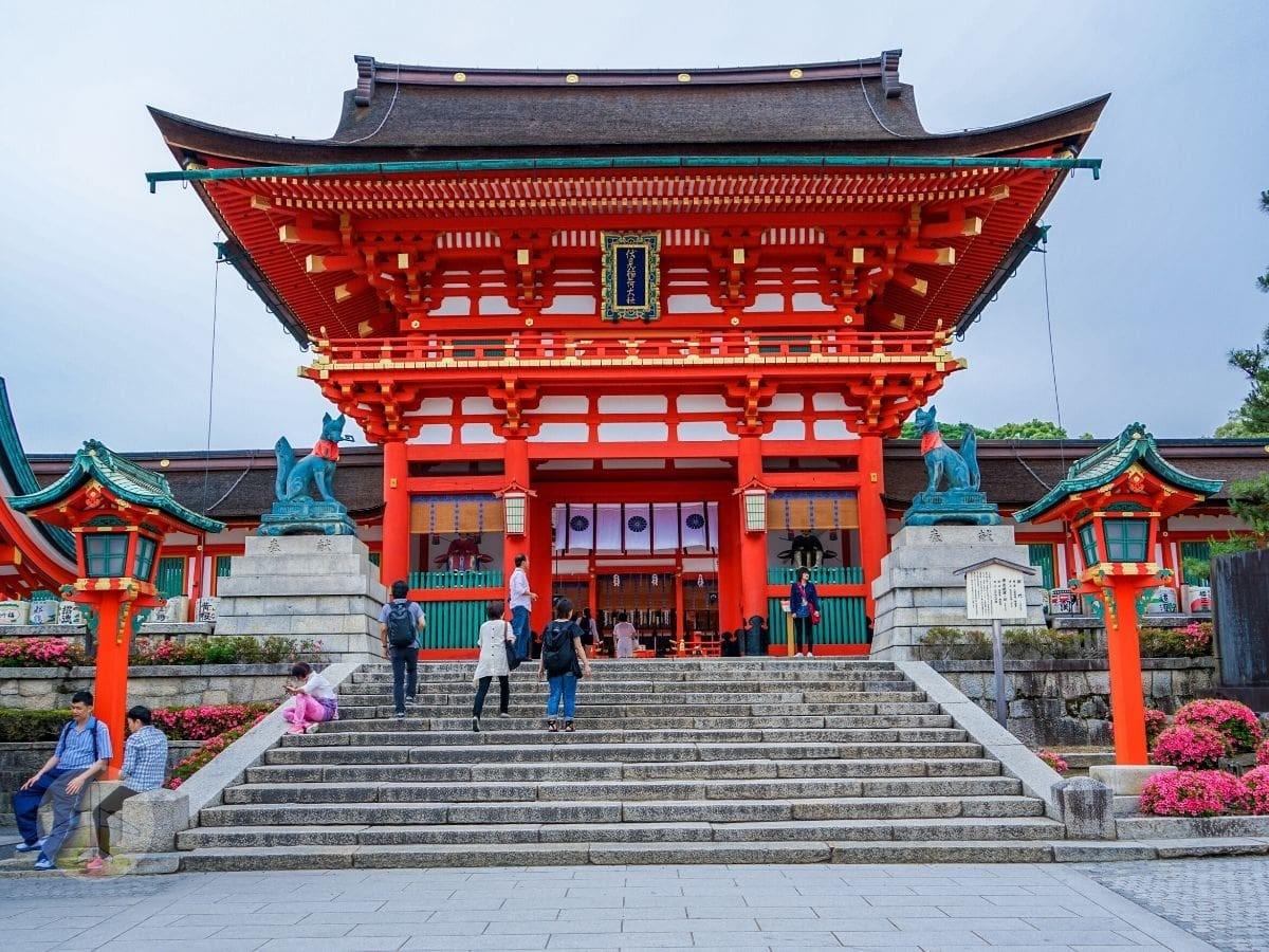 Olimpíadas-de-Tóquio-2020-onde-ficar-hotel Olimpíadas de Tóquio 2021 - Guia Especial