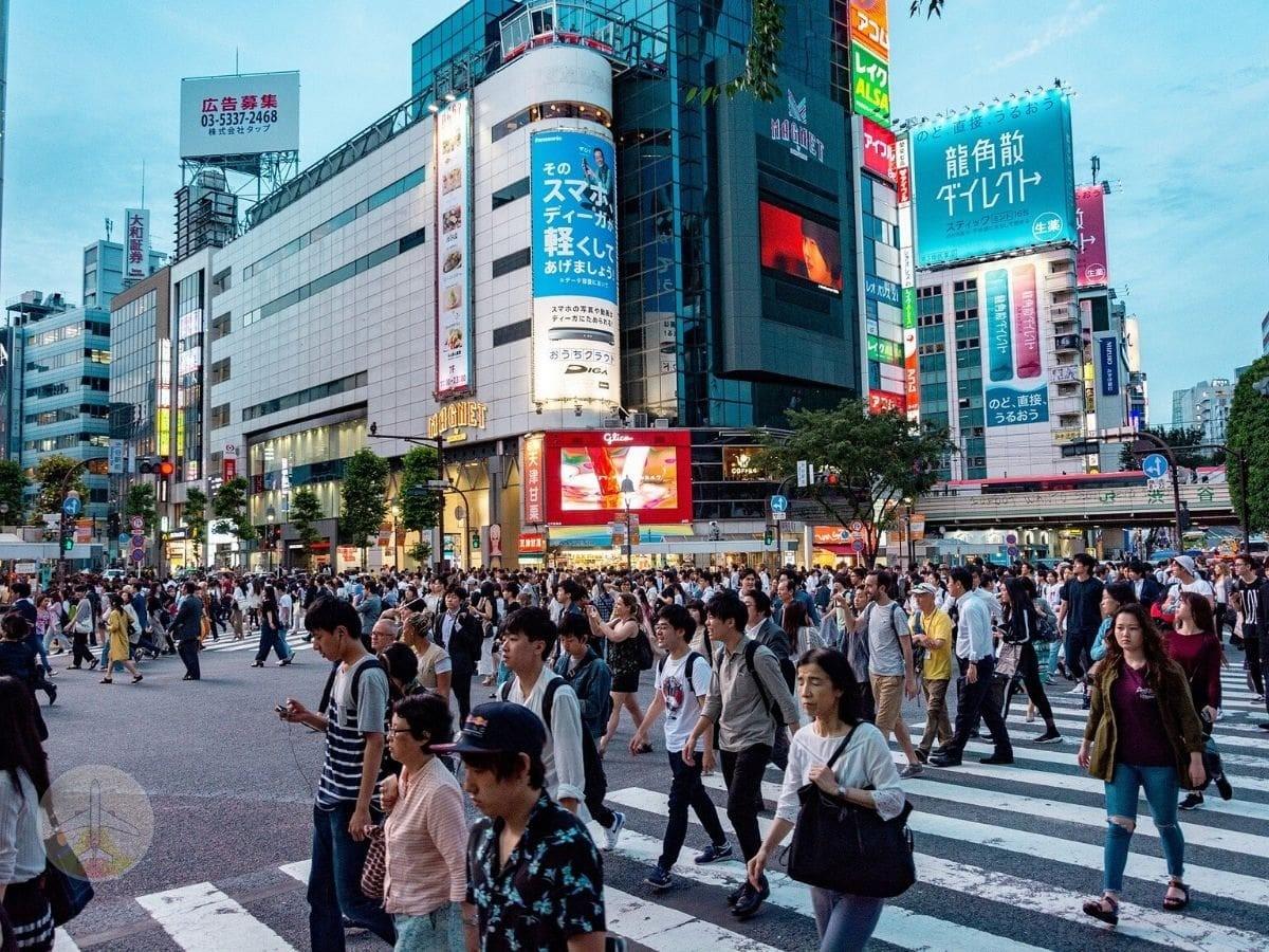 Olimpíadas-de-Tóquio-2020-segurança Olimpíadas de Tóquio 2021 - Guia Especial