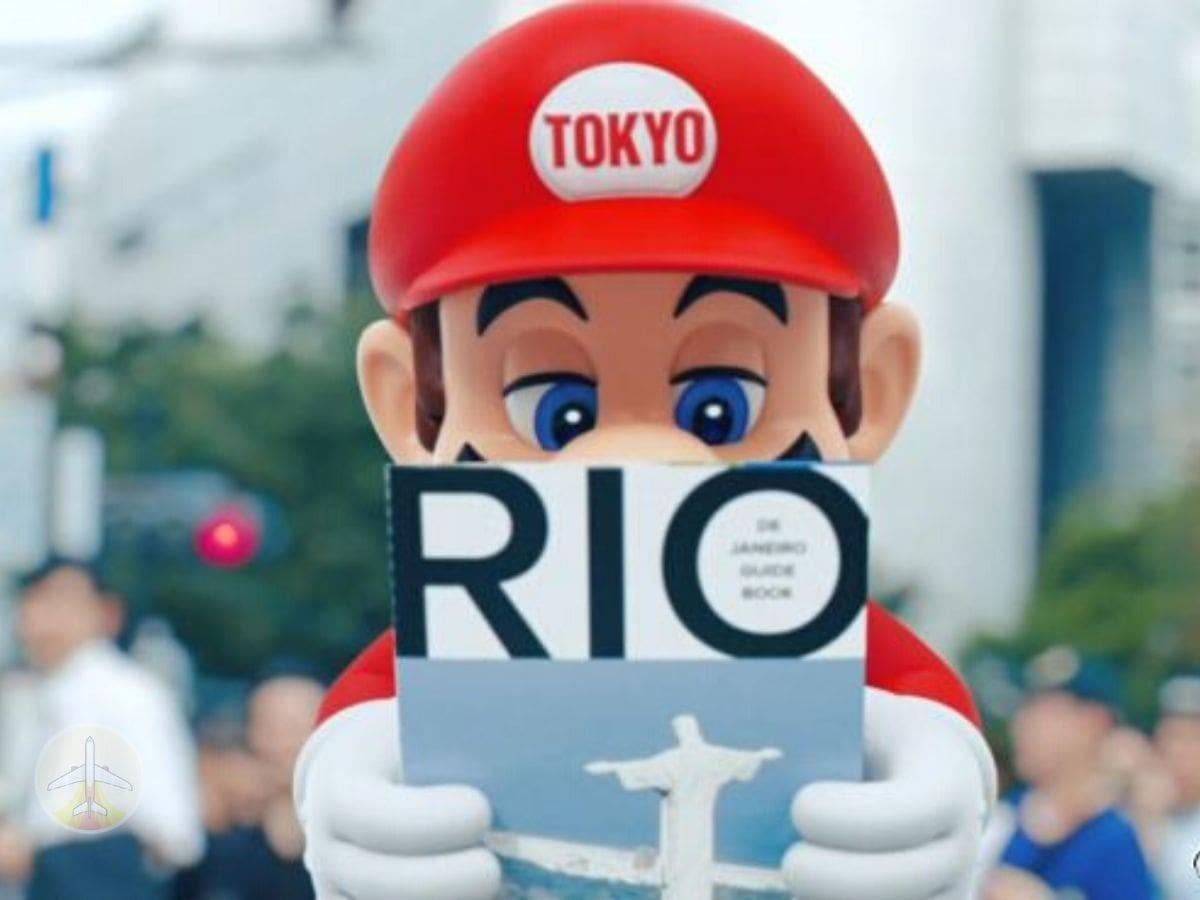 expectativas-Olimpíadas-de-Tóquio-2020 Olimpíadas de Tóquio 2021 - Guia Especial