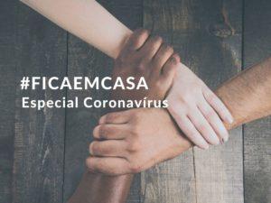 Estamos-juntos-contra-o-Coronavírus-300x225 Estamos juntos contra o Coronavírus